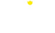 Het Meiklokje Logo